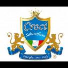 Macelleria Croci