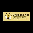 L'Ape che Ride