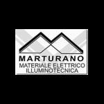 Marturano Materiale Elettrico