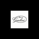 Ristorante Garlini al Baio