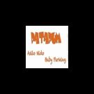 Asilo Nido Baby Parking Patapum
