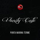 Vanity cafè
