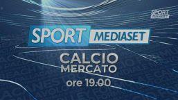 Speciale Calciomercato: sfuma lo scambio De Sciglio-Kurzawa. Florenzi lascia Roma
