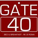 Gate40
