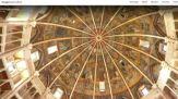 Parma capitale della Cultura si apre al mondo grazie a Google