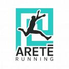 Aretè Running