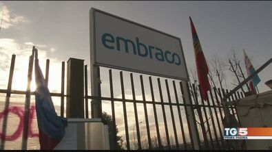 Rottura su Embraco, aziende in fuga a Est