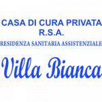 Villa Bianca Casa di Cura Privata Rsa