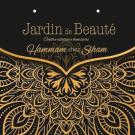 Estetica e Benessere Jardin De Beautè