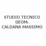 Studio Tecnico Geom. Caldana Massimo