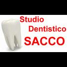 Sacco Studio Dentistico