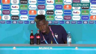 Juventus, casting a quattro per il centrocampo: spunta un ex
