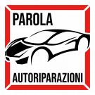 Autofficina Parola