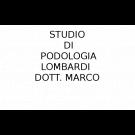 Studio di Podologia Lombardi Dott. Marco