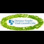 Onoranze Funebri Eredi  Locatelli Celso e C.