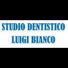 Studio Dentistico Luigi Bianco