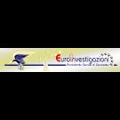 Agenzia Investigativa Euroinvestigazioni