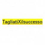 TagliatiXilsuccesso