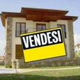 Agenzia Immobiliare Trilussa IMMOBILI IN VENDITA