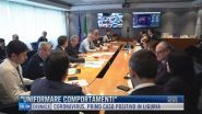 Breaking News delle 16.00 | Coronavirus, 288 contagi in Italia