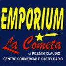 Emporium La Cometa