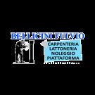 Carpenteria Lattoneria Bellicini