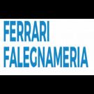Ferrari Falegnameria