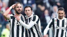 Il club dei 7 gol, il Milan è in buona compagnia
