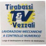 Tirabassi & Vezzali