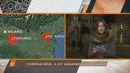 COVID-19: situazione Veneto
