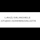 Lanzi dott. Michele Commercialista