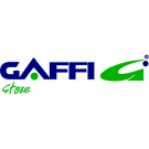 Gaffi Store Roma