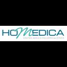 Homedica Centro Medico Poliambulatorio