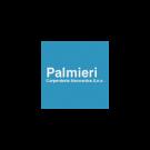Palmieri Carpenteria Meccanica
