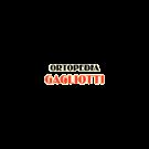 Ortopedia Gagliotti