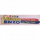 Lazzaro Enzo Tutto per La Casa