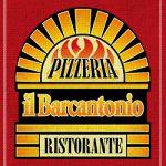 Ristorante Pizzeria Barcantonio