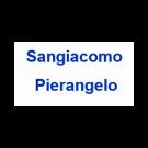 Imbianchino Decoratore Sangiacomo Pierangelo