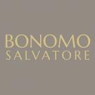 Bonomo Salvatore