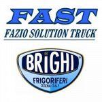 Fast Fazio Solution Truck - Brighi