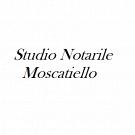 Studio Notarile Moscatiello Roberto
