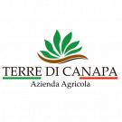 Terre di Canapa