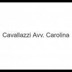 Cavallazzi Avv. Carolina