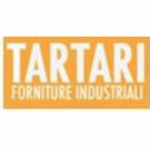 Tartari