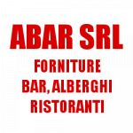 Abar Forniture
