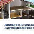 BIGMAT DI CRESTA & DELFINO  materiale edile