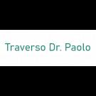 Traverso Dr. Paolo