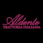 Al Dente Trattoria Italiana