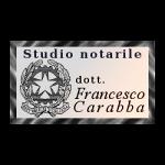 Carabba Dott. Francesco Studio Notarile