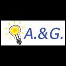 A. & G.